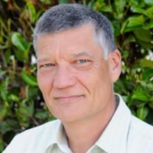 Marc Brucker