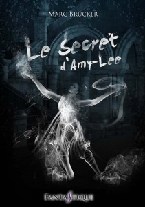 LeSecretAmyLee