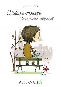 CitationsCroisées