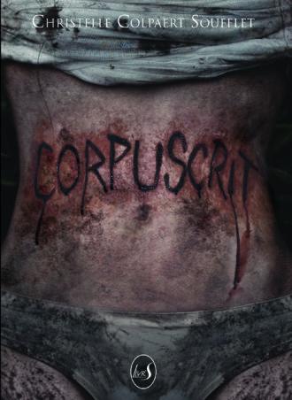 Corpuscrit