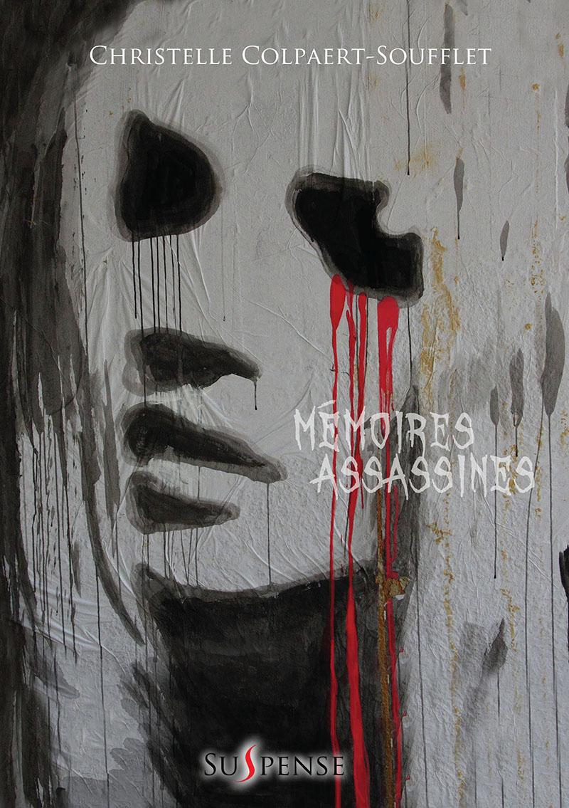 Mémoires assassines