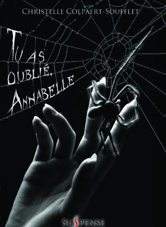 Tu as oublié, Annabelle