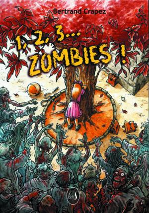 123 zombies