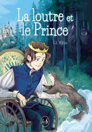 La loutre et le Prince